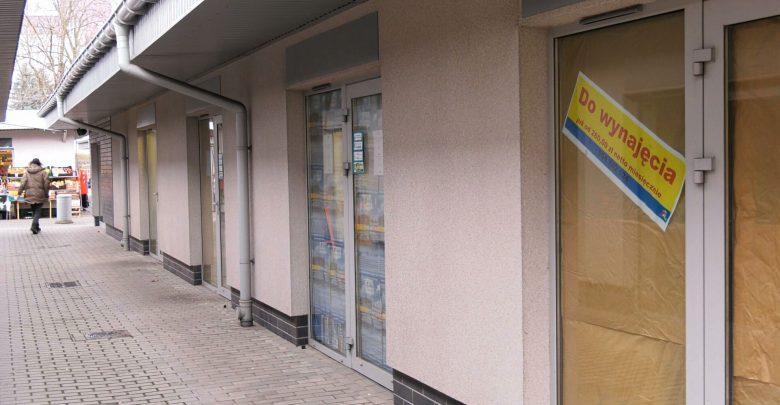 Lokal na Próbę rusza w Zabrzu. Miasto zachęca do robienia biznesu na targowisku