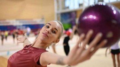 Zawody gimnastyki w Sosnowcu bez udziału publiczności. Będą zawodniczki z Cypru i Indii