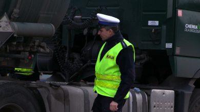 Śląskie: Ile dowodów rejestracyjnych zabranych? Policja podsumowuje dzisiejszą akcję SMOG
