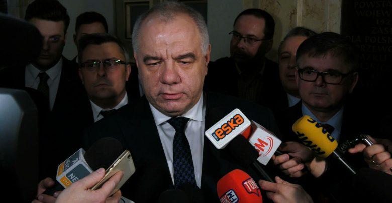 Nie będzie strajku na kopalniach należących do PGG, nie będzie też zapowiadanego na 28 lutego ogromnego protestu górników w Warszawie. Związki zawodowe, zarząd Polskiej Grupy Górniczej i minister aktywów państwowych dogadali się