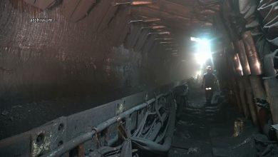Porozumienie płacowe w Polskiej Grupy Górniczej zostało zawarte. Dziś dokument podpisali związkowcy i zarząd spółki