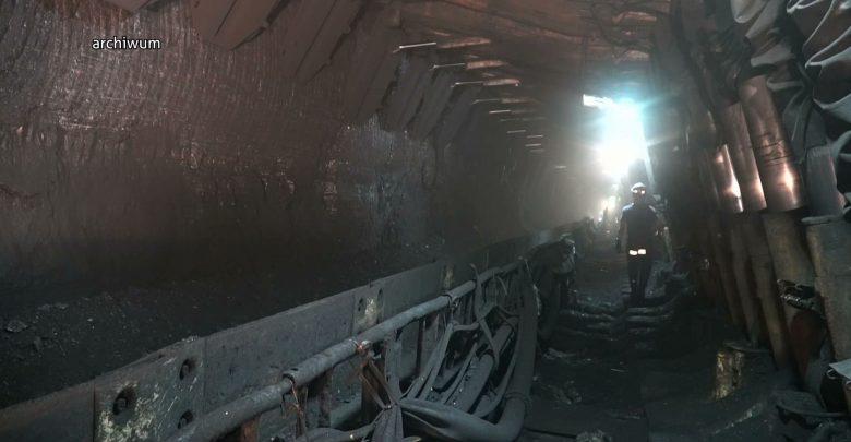 Związkowcy nie zgadzają się na 20 procent mniejsze pensje dla górników w PGG