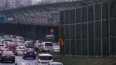 Katowice szykują się do kolejnej drogowej inwestycji, a mieszkańcy są mocno zaniepokojeni. Chodzi o wylot z tunelu pod Rondem w kierunku Sosnowca i Mysłowic