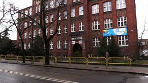 29 uczniów i 4 nauczycieli z Centrum Edukacji Ekonomiczno-Handlowej w Tarnowskich Górach wróciło dziś z praktyk we Włoszech