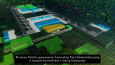 Mieszkańcy Sławkowa, którzy do 10 marca mogą zgłosić swoje uwagi w konsultacjach społecznych są w szoku, że proponowane linie nie uwzględniają tak wielu istotnych uwarunkowań