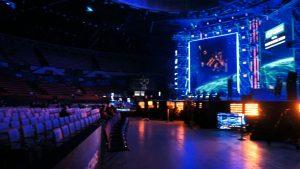I choć największa e-sportowa impreza w Europie jest transmitowana w internecie, to tegoroczny Intel Extreme Masters najprawdopodobniej przyniesie spore straty finansowe
