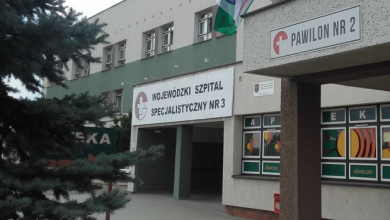 Szpital w Rybniku: będzie strajk w sprawie podwyżek płac! Rozmowy cały czas trwają