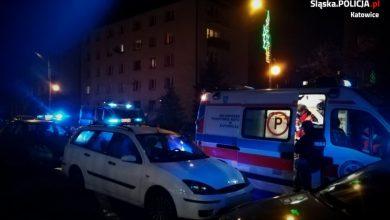 Katowice: Zaatakowała dwie kobiety nożem. Mieszkanka Sosnowca z zarzutami (fot.Śląska Policja)