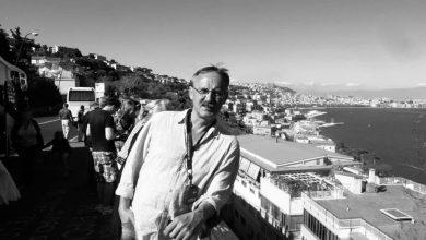 Nie żyje Tomasz Maszczyk. Reporter Radia Zet zmarł nagle na Dominikanie