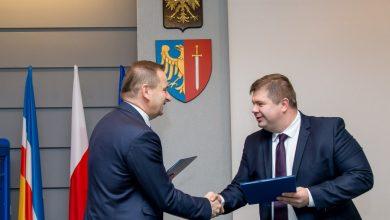 Śląskie: Rewitalizacja obszarów zdegradowanych. Fot. Slaskie.pl