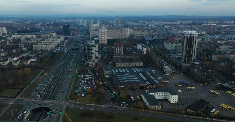 Marketing PRO/MarTech Meetup. Nowe wydarzenie na mapie Katowic
