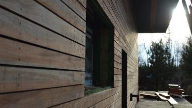 Ruda Śląska buduje jedną z największych saun w Polsce! Powstaje w Aquadromie (fot.UM Ruda Śląska)