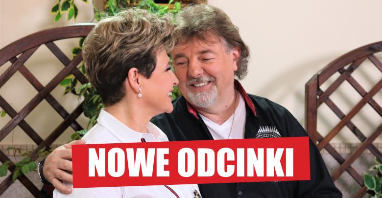 Przebojowe Smaki Mariusza Kalagi (fot. Michał Dryjański, Maciej Wojtyczka)