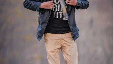 Kurtki, spodnie i koszule, czyli przegląd odzieży męskiej (fot.pixabay.com)