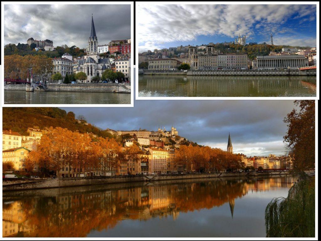 Podróże z Krisem: Francja to nie tylko Paryż! Lecimy do starożytnej perły – Lyon. Część I (fot.Krzysztof Wilczewski)