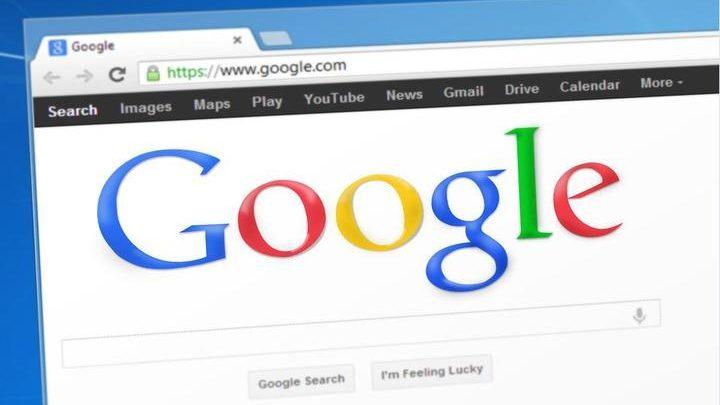 Czego Polacy szukają w Google? [LISTA NAJPOPULARNIEJSZYCH HASEŁ W 2019r.]