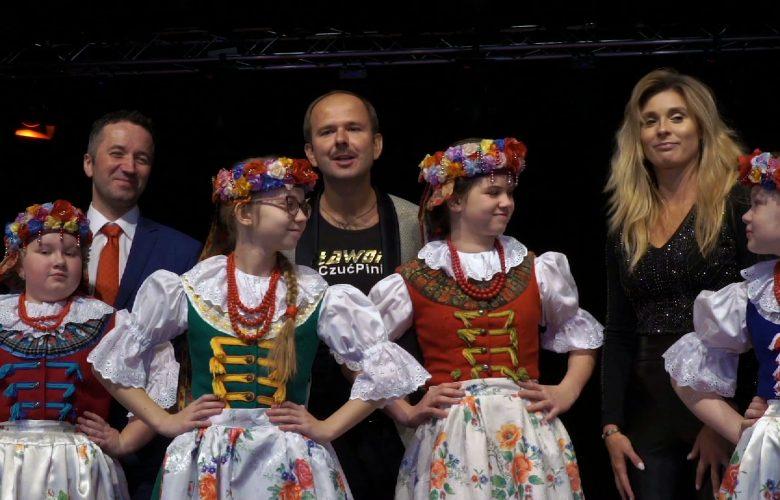 Śląska Karuzela