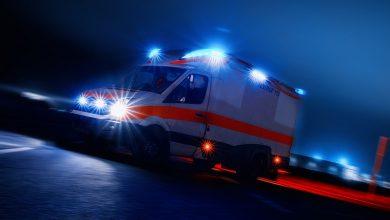 Katowice: Pacjentka z podejrzeniem koronawirusa uciekła z przychodni! (fot.pixabay.com-poglądowe)