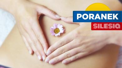 Który probiotyk wybrać? (fot. pixabay.com)