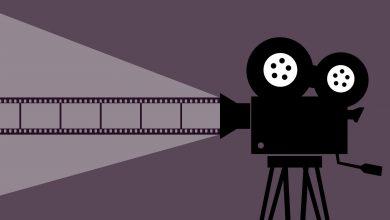 Katowickie Kino Kosmos w pełnej krasie! Z okazji 60-lecia kin studyjnych w Polsce odbył si przegląd kina czeskiego. 23 lutego w ramach ostatnich projekcji zobaczymy Ikarię XB1 oraz Pali się, Moja Panno. [fot. www.pixabay.com]