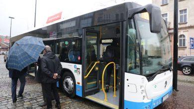 Rybnik: Zmiany na wybranych liniach autobusowych od 1 czerwca (fot.UM Rybnik)