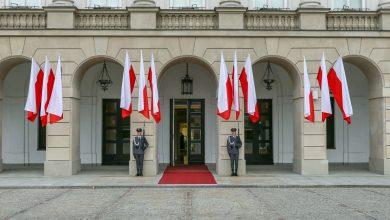 Dziś spotkanie prezydenta z ministrem zdrowia i szefem GIS ws. koronawirusa (fot.prezydent.pl)