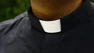 Skandal! Ksiądz został pobity przed mszą świętą! Parafia wydała oświadczenie. Fot. poglądowe pixabay.com