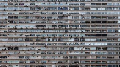 Wypchnęli kolegę z okna na 10. piętrze. Powiedzieli, że popełnił samobójstwo (fot.poglądowe/www.pixabay.com)