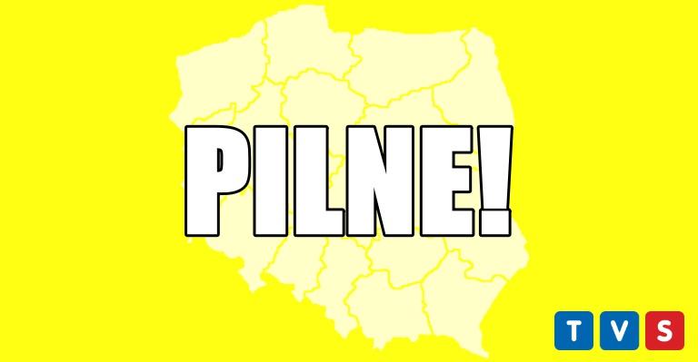 Nagły spadek zakażeń koronawirusem na Śląsku! To nie przypadek! [KORONAWIRUS 9.06.2020]