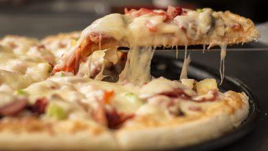 Dziś Międzynarodowy Dzień Pizzy! Fot. pixabay.com