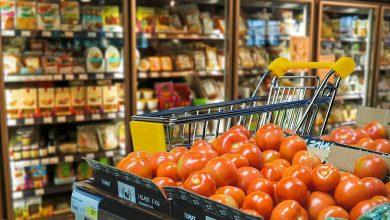 Niedziela handlowa. Sprawdź czy jutro zrobisz zakupy! Fot. poglądowe pixabay.com