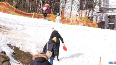W tym roku narciarze nie będą mogli korzystać z darmowych ski busów w Szczyrku. [fot. archiwum]