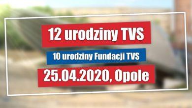 12 urodziny TVS (fot. TVS)