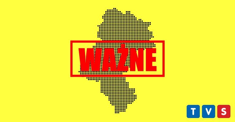 53 nowe przypadki koronawirusa na Śląsku! Kolejne 3 ofiary śmiertelne. Zobacz szczegóły