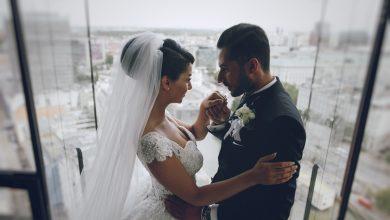 3 zabawy weselne, które muszą pojawić się na waszym weselu! (fot.pixabay.com)