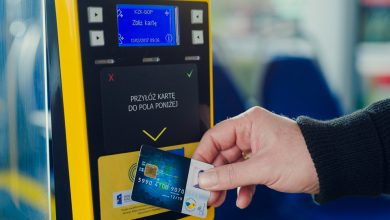Śląskie: Chcesz zwrócić bilet okresowy? Jak zwrócić bilet ZTM? (fot.GZM)