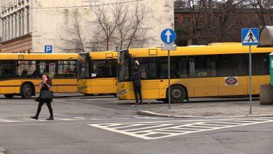 Od 1 marca obowiązują nowe ceny biletów w autobusach, tramwajach i trolejbusach kursujących po miastach i gminach Górnośląsko - Zagłębiowskiej Metropolii