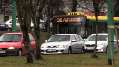 Tychy: W środę autobusy nie wyjadą na ulice? Kierowcy mają dość i grożą protestem!