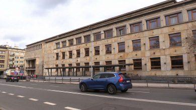 Zarzuty mobbingu i wyśmiewania dzieci wobec dyrektora Pałacu Młodzieży w Katowicach? Dyrektor zaprzecza, miasto zleca audyt