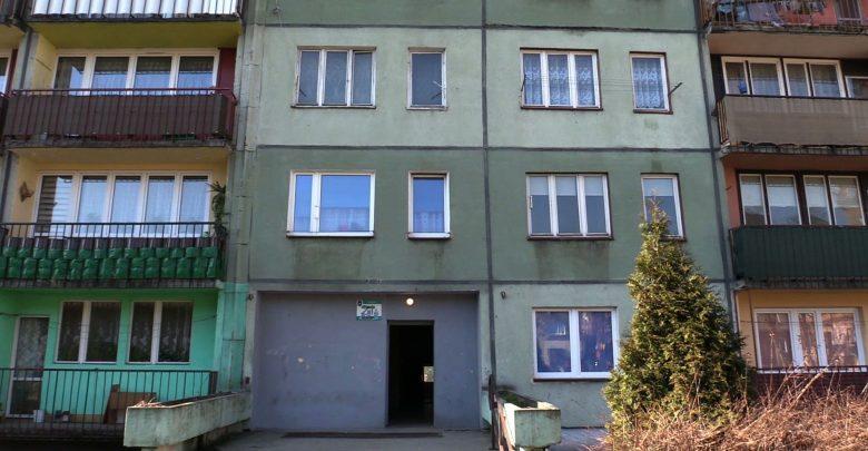 Śląskie: Szykuje się fala eksmisji! Najwięksi dłużnicy czynszowi stracą mieszkania!