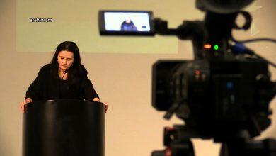 Zwolnienie Alicji Knast z Muzeum Śląskiego skończy się bitwą w sądzie?