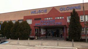 Koronawirus na Śląsku: Już 5 osób zarażonych, kontrole na granicach