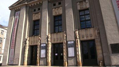 Śląskie: Koronawirus zamknął kina, teatry i muzea. Nawet na ponad miesiąc!