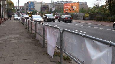 Śląskie: Koniec z plakatami polityków przy drogach! Bytom i Katowice od kampanii wyborczej wolą bezpieczeństwo