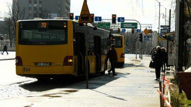 Koronawirus na Śląsku: ZTM wprowadza 16 marca nowy rozkład jazdy komunikacji. Zmiany przez koronawirusa