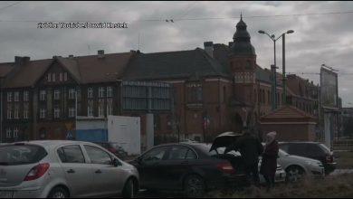 Świętochłowice: Prali dyrektorowi skarpetki i prasowali koszule? Skandal po WIDEO o praktykach w CiS!