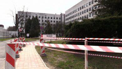 Minister Szumowski: Jeszcze w tym tygodniu 1000 przypadków koronawirusa! Śląskie szpitale gotowe?