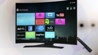 Planujesz kupić nowy telewizor? Wykorzystaj specjalne kody rabatowe! (fot.pixabay.com)