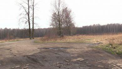 Od skrawka terenu zależy los stadionu w Katowicach! Miasto staje do ważnego przetargu