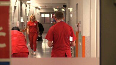 Koronawirus na Śląsku: Studenci na pomoc lekarzom. Chcą opiekować się ich dziećmi